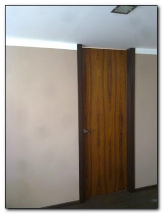 Dvere po strop