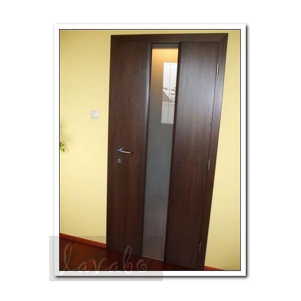 Dizajnove dvere