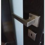 Dizajnove dvere dyhovane