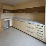 Kuchyna moderna