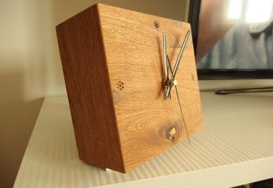Dizajnové hodiny