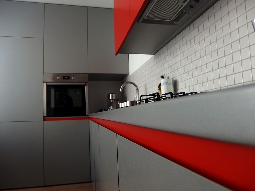 kuchyna bez madiel