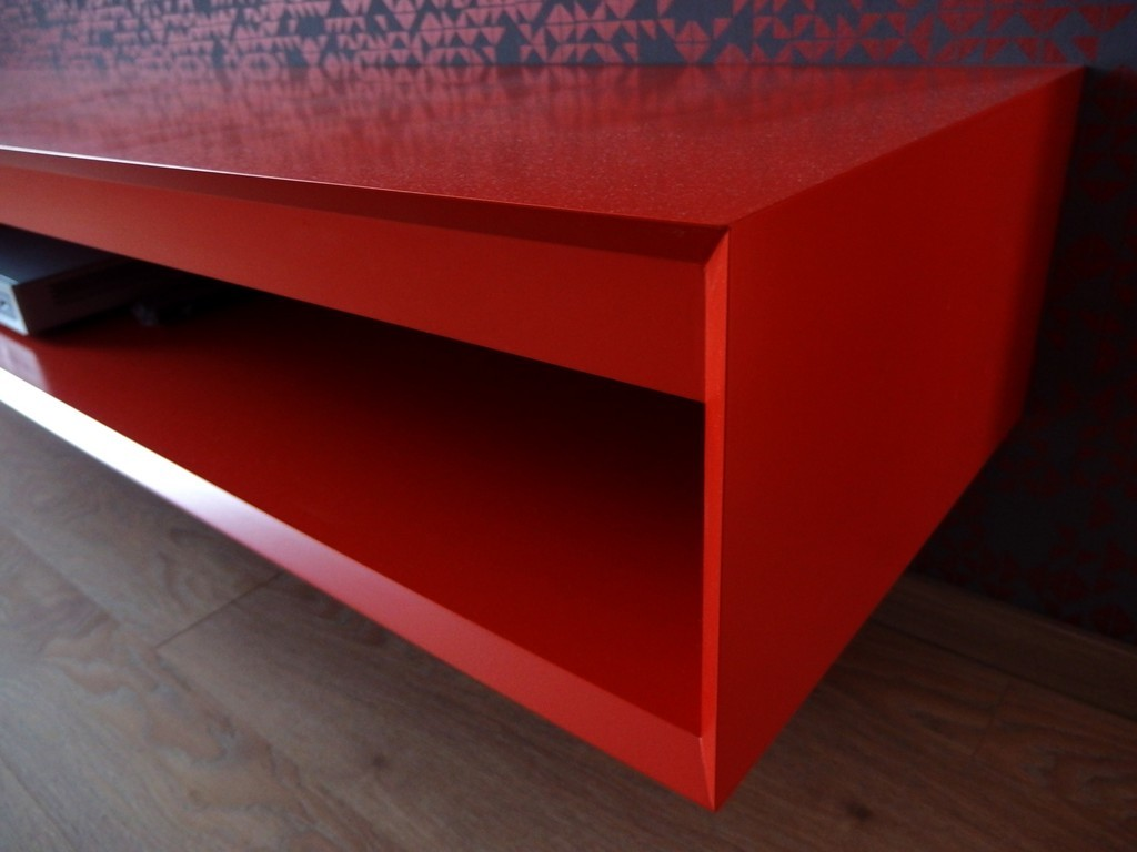 Dizajnový nábytok